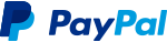 Use paypal to pay us online